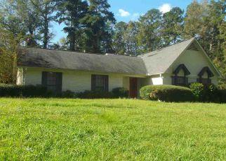 Foreclosure  id: 4271421
