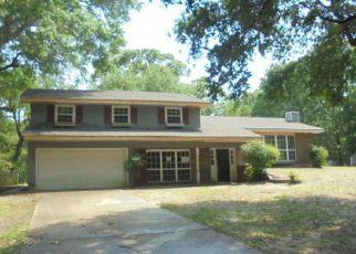 Foreclosure  id: 4271424