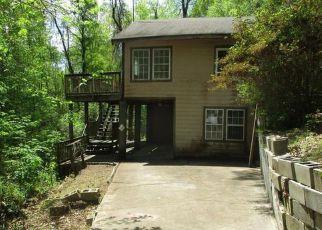 Foreclosure  id: 4271428