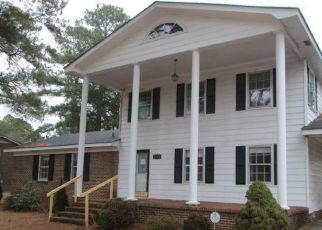 Foreclosure  id: 4271429