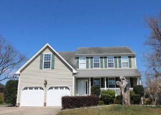 Foreclosure  id: 4271430