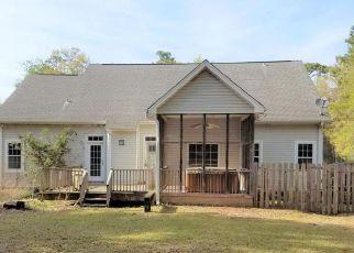 Foreclosure  id: 4271436