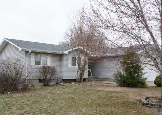 Foreclosure  id: 4271440
