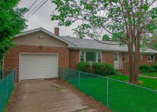 Foreclosure  id: 4271454