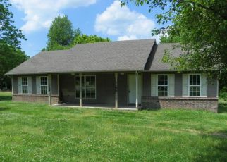 Foreclosure  id: 4271475