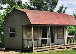 Foreclosure  id: 4271486