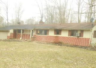 Foreclosure  id: 4271507