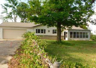 Foreclosure  id: 4271513