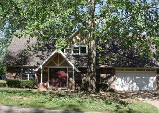 Foreclosure  id: 4271518
