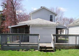 Foreclosure  id: 4271519
