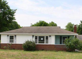 Foreclosure  id: 4271539