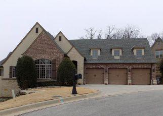 Foreclosure  id: 4271550