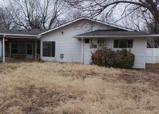 Foreclosure  id: 4271552
