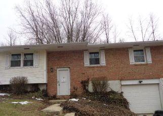 Foreclosure  id: 4271555