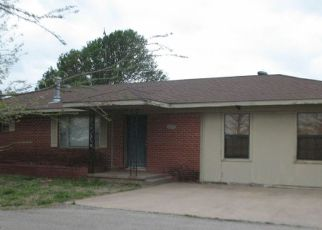 Foreclosure  id: 4271561
