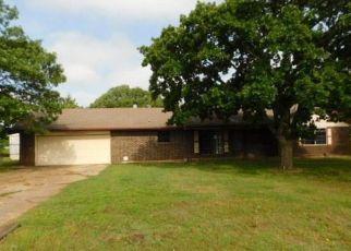 Foreclosure  id: 4271570