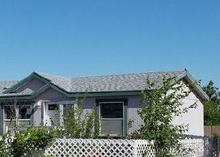 Foreclosure  id: 4271575