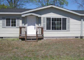 Foreclosure  id: 4271576
