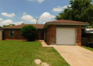 Foreclosure  id: 4271583