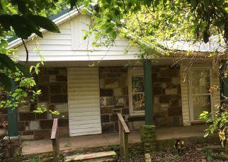 Foreclosure  id: 4271584