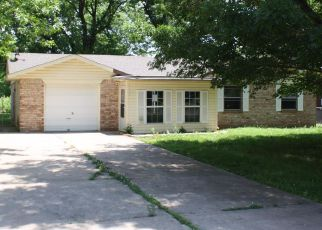 Foreclosure  id: 4271585