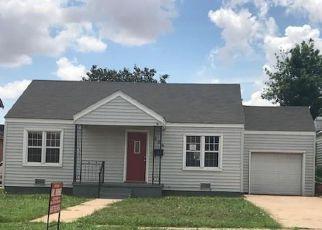 Foreclosure  id: 4271596