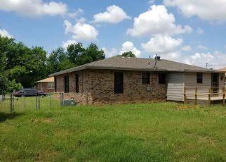 Foreclosure  id: 4271603