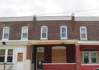 Foreclosure  id: 4271605