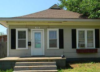 Foreclosure  id: 4271606