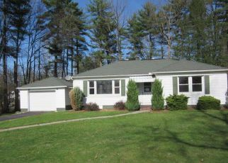 Foreclosure  id: 4271608