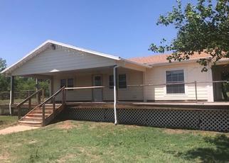 Foreclosure  id: 4271609