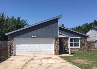 Foreclosure  id: 4271610