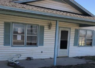 Foreclosure  id: 4271611