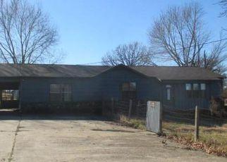 Foreclosure  id: 4271616