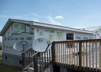 Foreclosure  id: 4271624