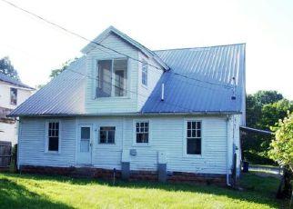 Foreclosure  id: 4271625