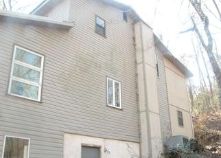 Foreclosure  id: 4271628
