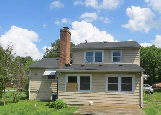 Foreclosure  id: 4271643
