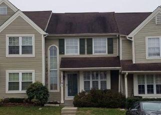 Foreclosure  id: 4271647