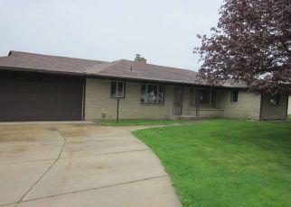 Foreclosure  id: 4271662