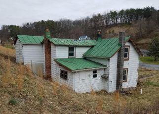 Foreclosure  id: 4271666