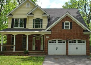 Foreclosure  id: 4271674