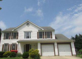 Foreclosure  id: 4271679
