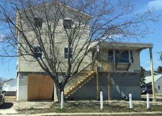 Foreclosure  id: 4271684