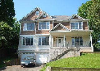 Foreclosure  id: 4271689