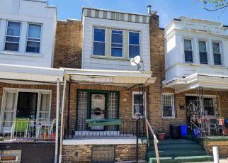 Foreclosure  id: 4271691