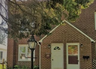 Foreclosure  id: 4271695
