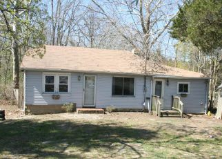 Foreclosure  id: 4271697