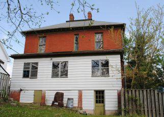 Foreclosure  id: 4271702