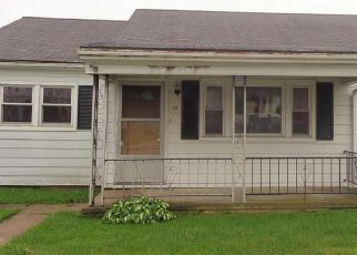 Foreclosure  id: 4271709